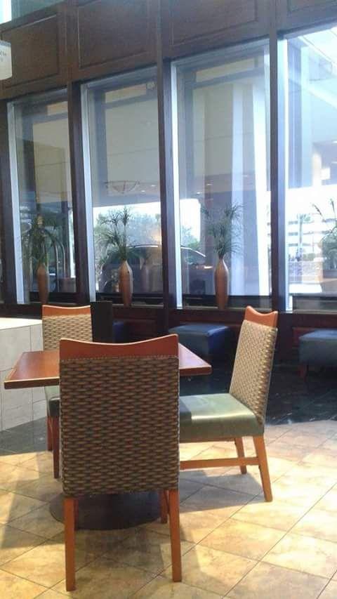Jacksonville, Fl 02/2015 (hotel) | Outdoor furniture sets ...