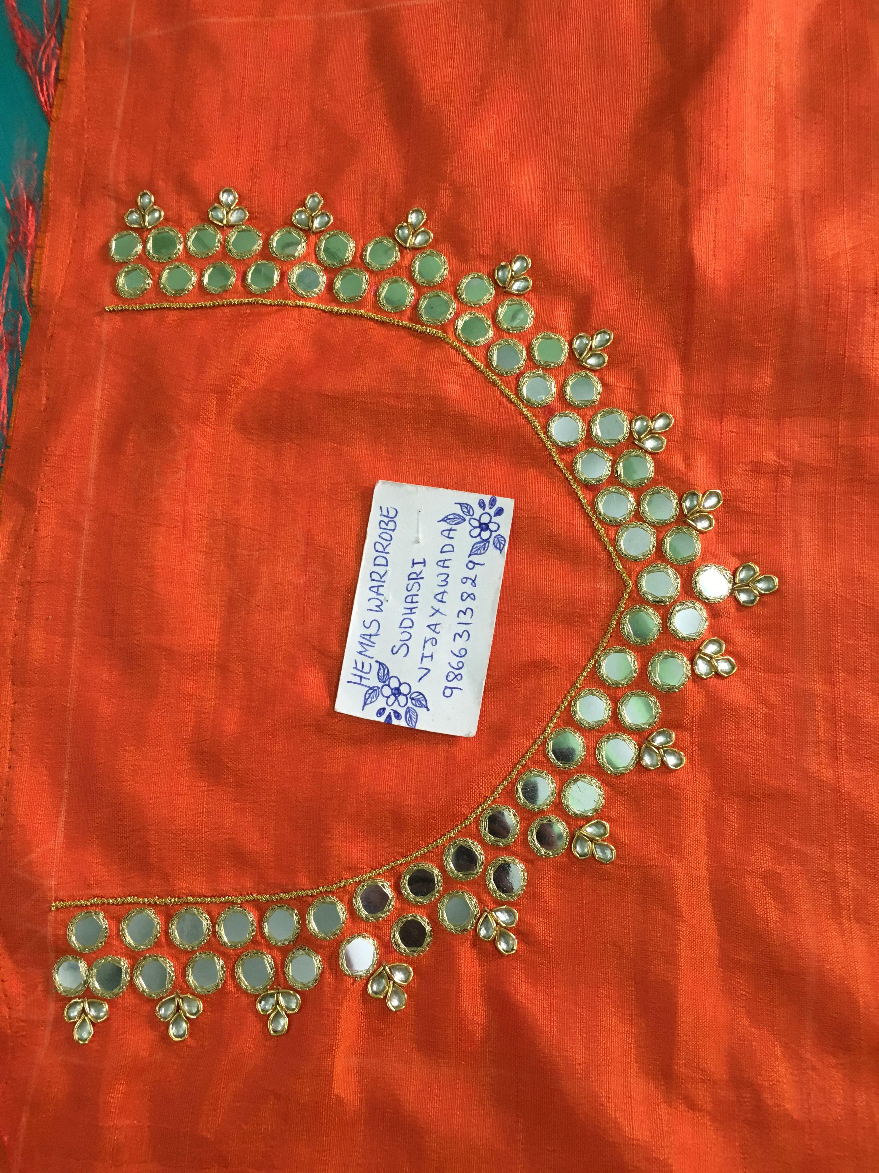 Pin de Siva Flower en details in fabric   Pinterest