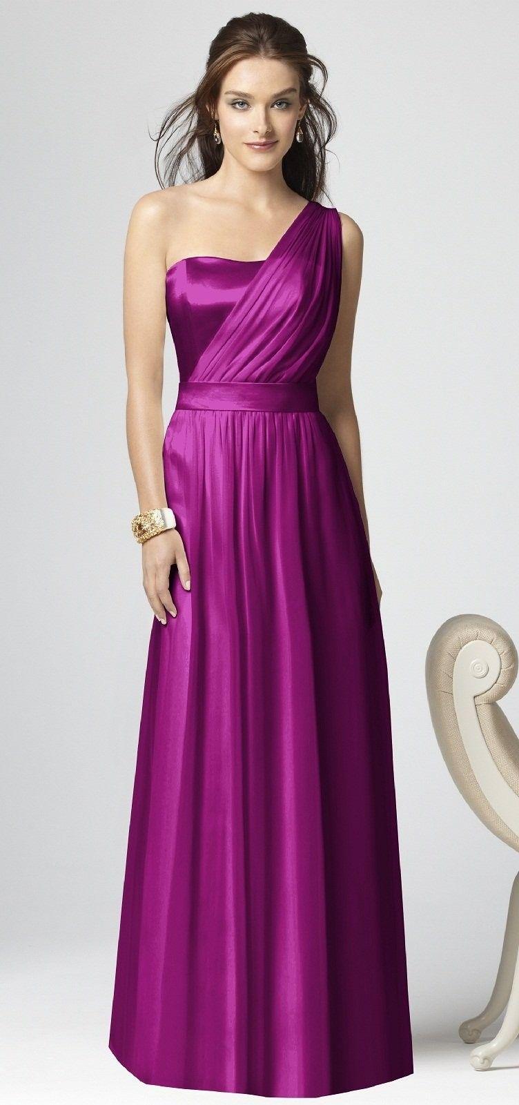 966 - Butterscotch   Princess and Sabir\'s Wedding   Pinterest   Weddings