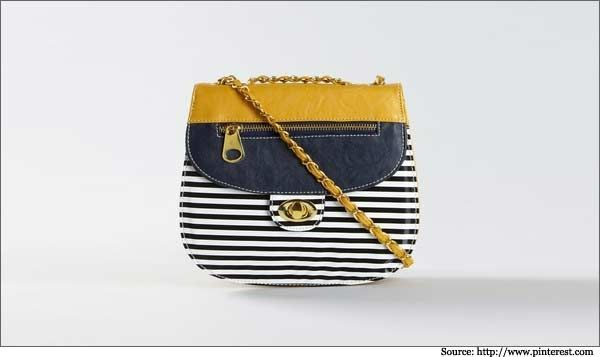 63fd58cc86 Sling Bags for Women | Sling Handbags | Sling Bags Collections ...