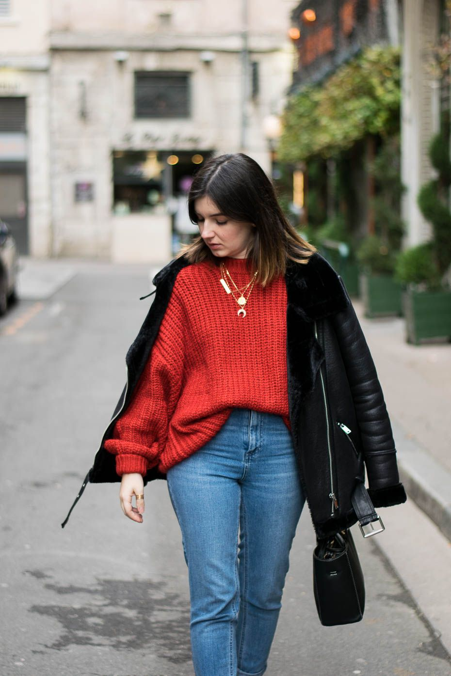 vente chaude en ligne 055d7 b987c Épinglé sur Latest Fashion Trends For Women