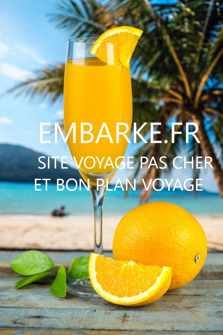 f9685ea3818  Embarke.fr est un  site voyage degriffe