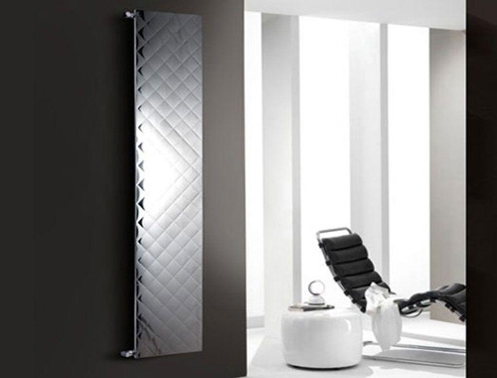 hit-quilt radiatore #arredobagno #design #casa #bagno | t4h ... - Radiatore Arredo Bagno