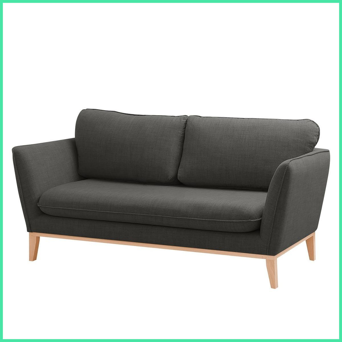Komplett Neckermann Sofa Check More At Stridentbeauties Neckermann