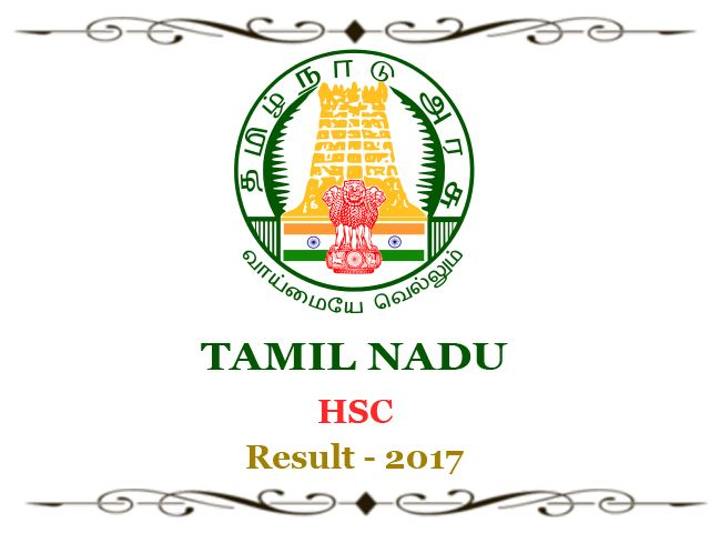 Tamil Nadu School Education Department will declared the TN HSC class 12th result (also known as Plus two) on May 12. The TN HSC 12th result will be