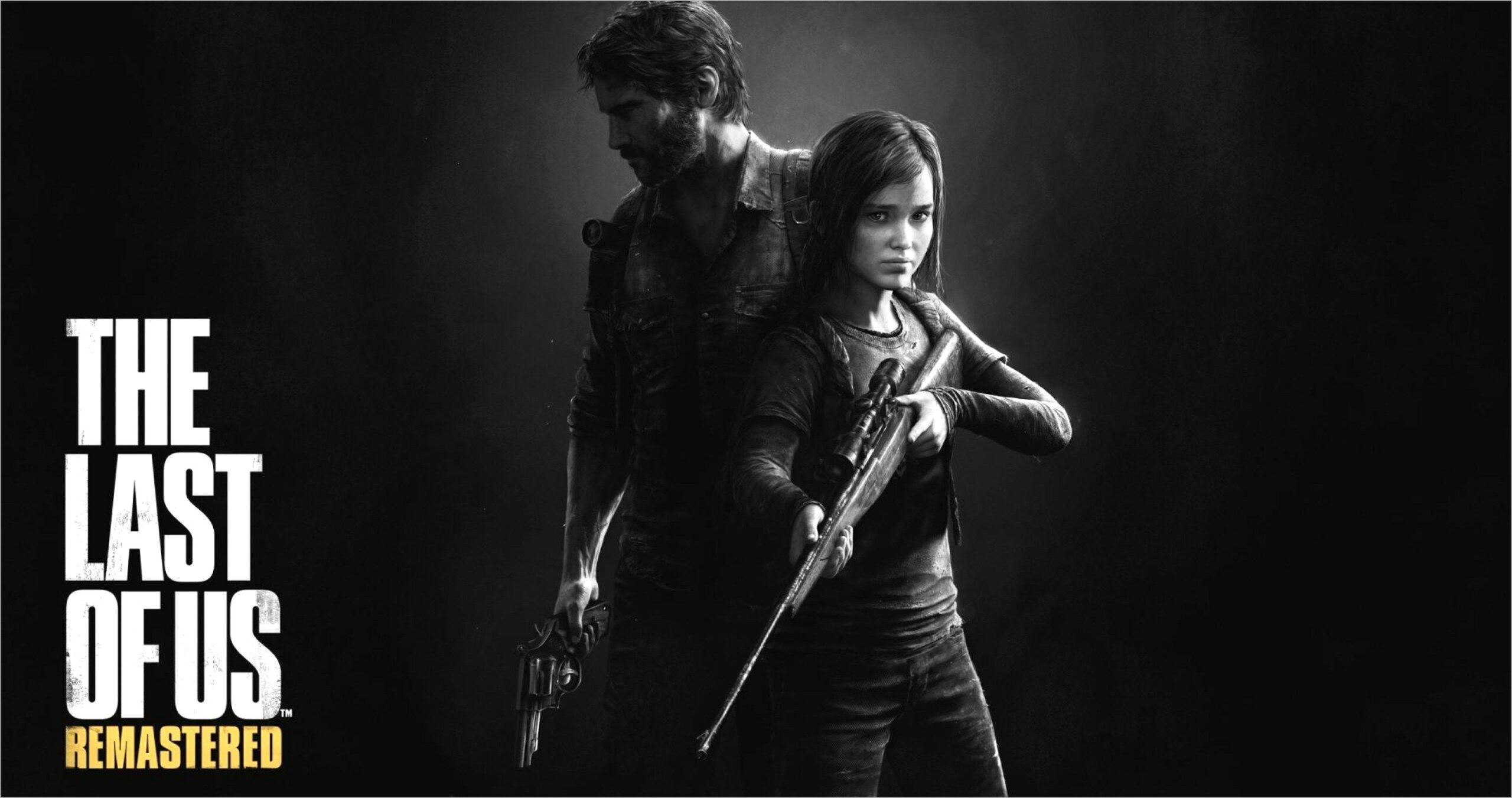 The Last Of Us Wallpaper 4k In 2020 The Last Of Us Wallpaper Concert
