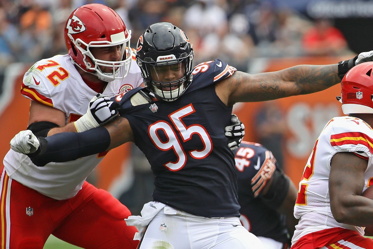 Bears Vs Chiefs How To Get Tickets Channel Info Weather Odds Previews And More Sunday Night Football Get Tickets Football
