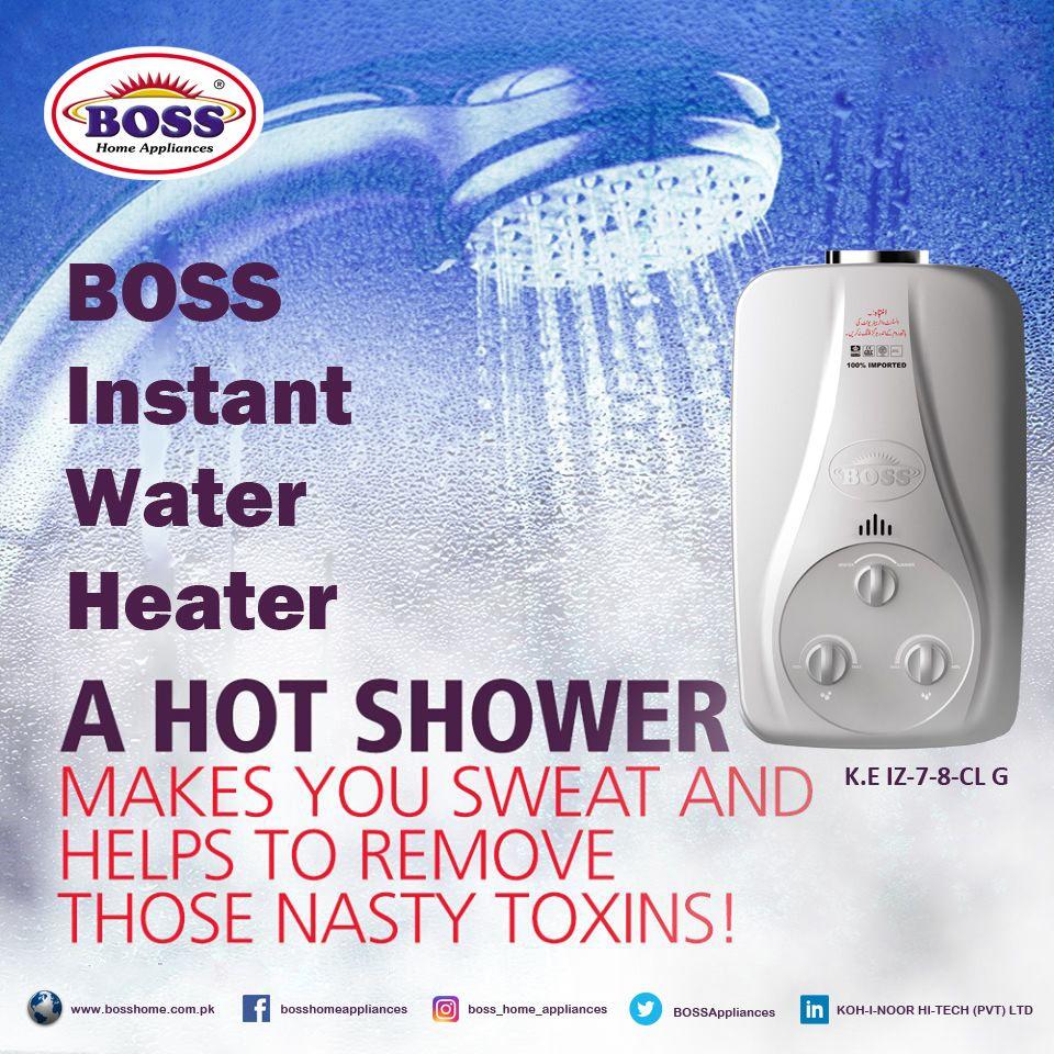 Electric Water Heater Ke Sie 15 Cl Supreme Water Heater Water Heating Tankless Water Heater