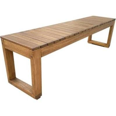 Wooden Bench Seats For Sale Melbourne