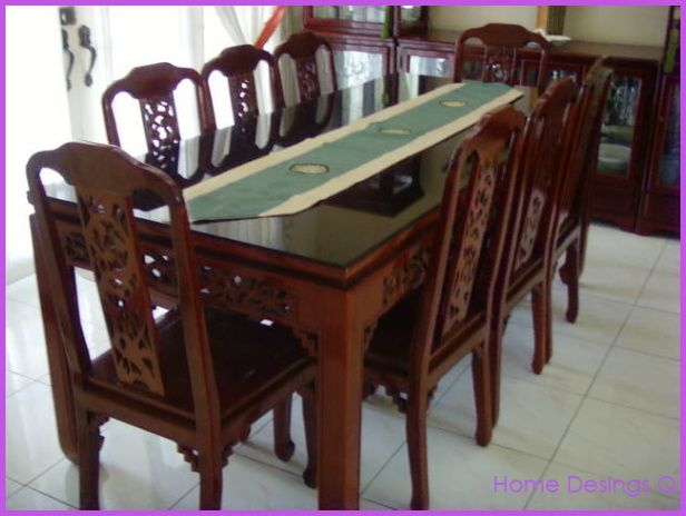 MODERN DINING TABLE DESIGN PHILIPPINES   Http://homedesignq.com/modern