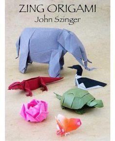 Safari Origami Pdf