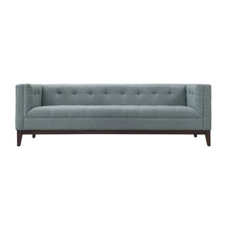 Sofa Sale Shop for Edgemod Huntington Sofa Get free shipping at Overstock Your Online Furniture