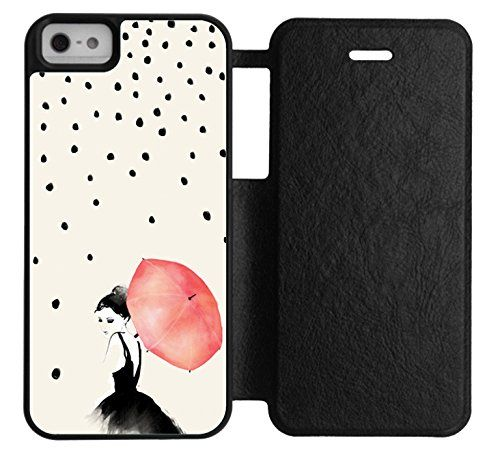 Rain Umbrela Flip Cover Case for Iphone 5/5s Case Akshop http://www.amazon.com/dp/B01A586W6M/ref=cm_sw_r_pi_dp_i7iJwb0VSGWS6 #iphone #iphone5case #flipcoveriphone5