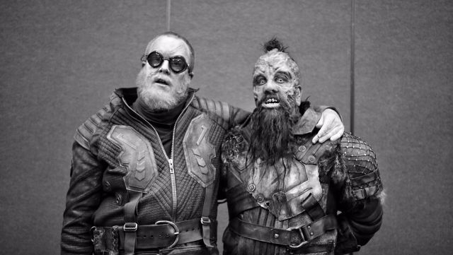 Pin On Movie Guardians Of The Galaxy Vol 2