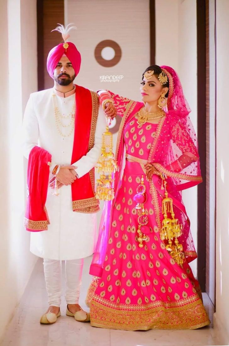 Pin von kaur auf Bride {N} Groom Jewels & Dresses | Pinterest
