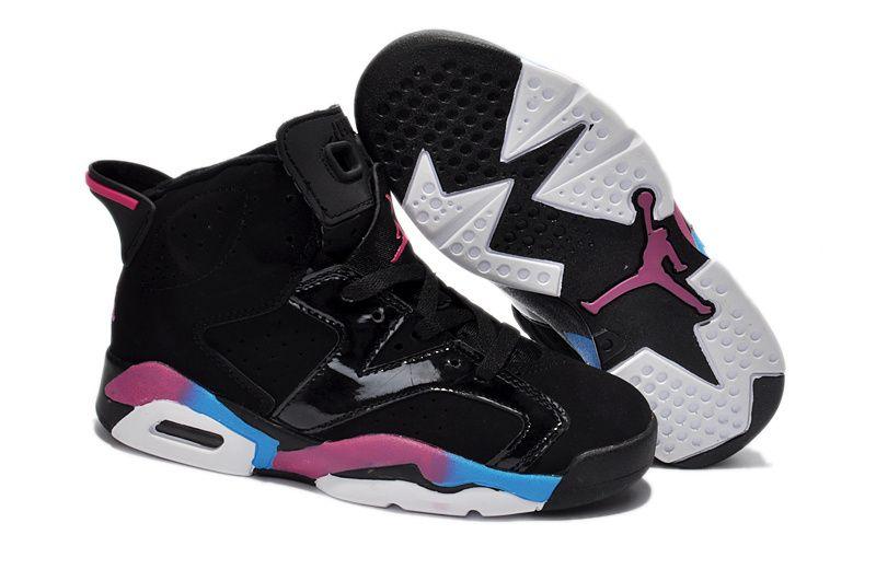 jordan 6s women | Jordan shoes for kids