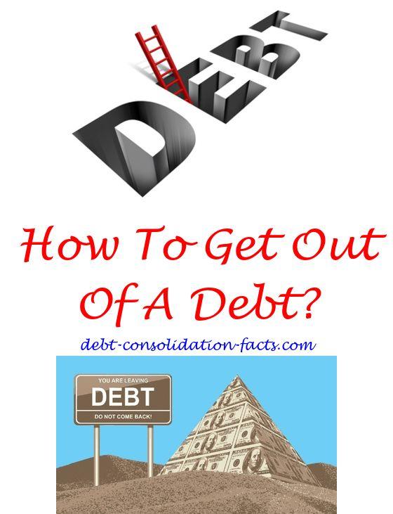Pros cons consolidating debt canada