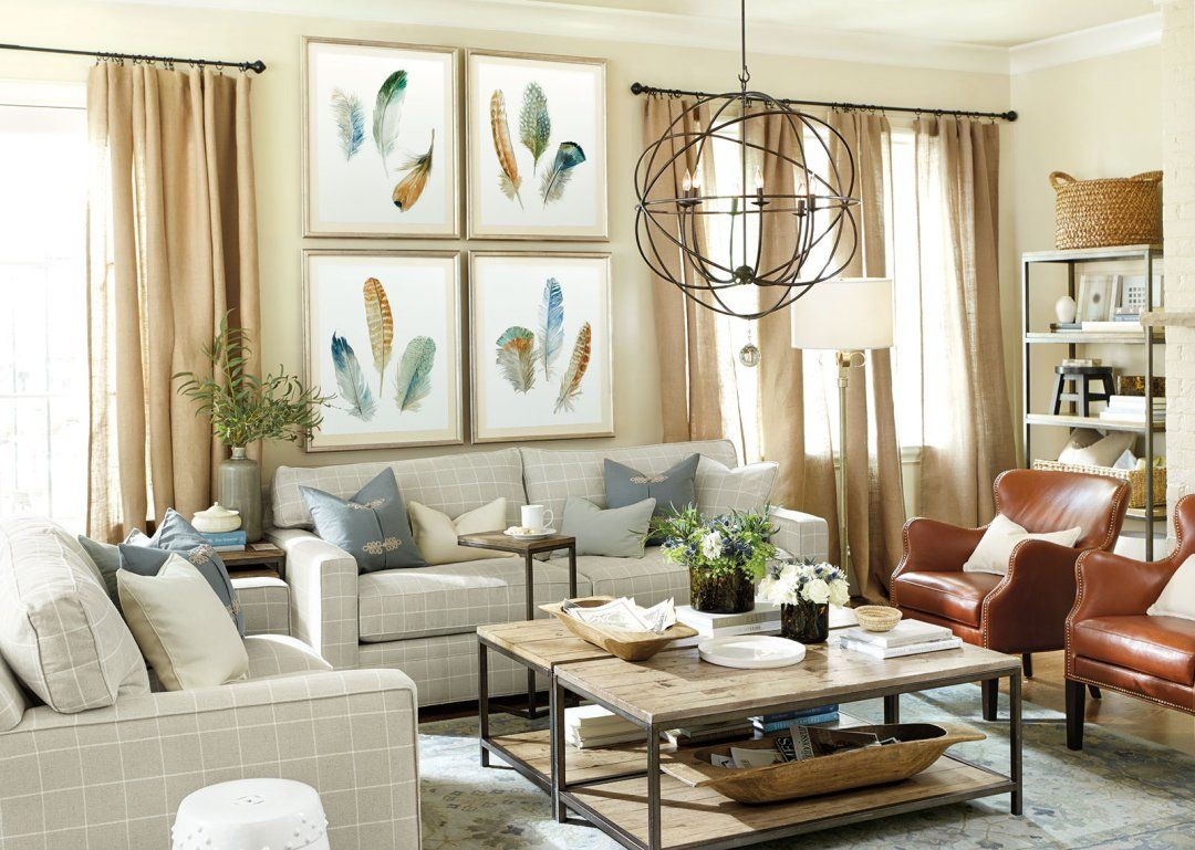 15 Ways To Layout Your Living Room How To Decorate Living Room Decor Living Decor Coffee Table