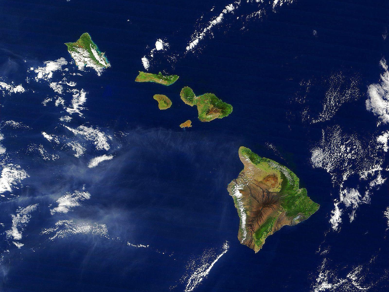 Hawaii Hawaii Hawaii Hawaii Encyclopedia of World Photo