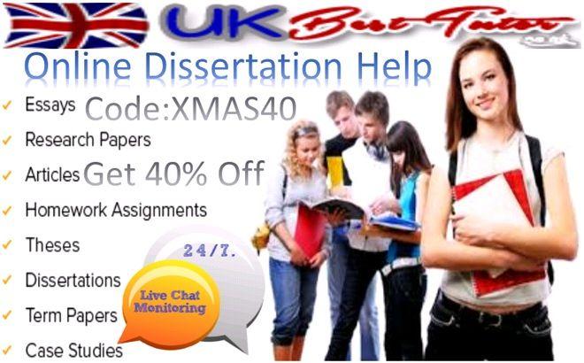 Dissertation on leadership succession
