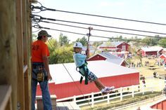 10 Awesome Things To Do In Oklahoma For $10 Or Less