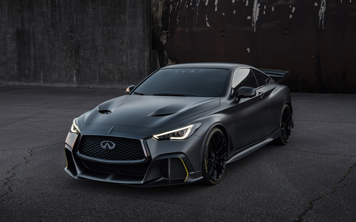 Best 2020 Infiniti Q60 Release Cars Review 2019 Benz C Benz Coupe