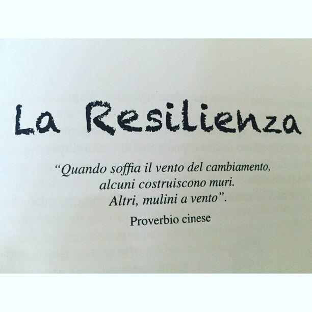 La Resilienza Instamood Bepositive Citazioni Citazioni Sagge