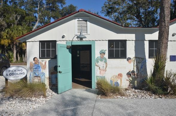 Pin Point Heritage Museum | Bucket list for life | Heritage museum