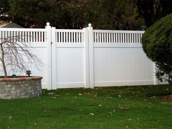 Buy Vinyl Fence Is One Of The Leading Online Vinyl Fence Retailers