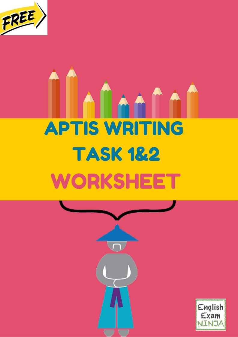 Span Itemprop Writing Tasks English Exam Writing [ 1122 x 793 Pixel ]