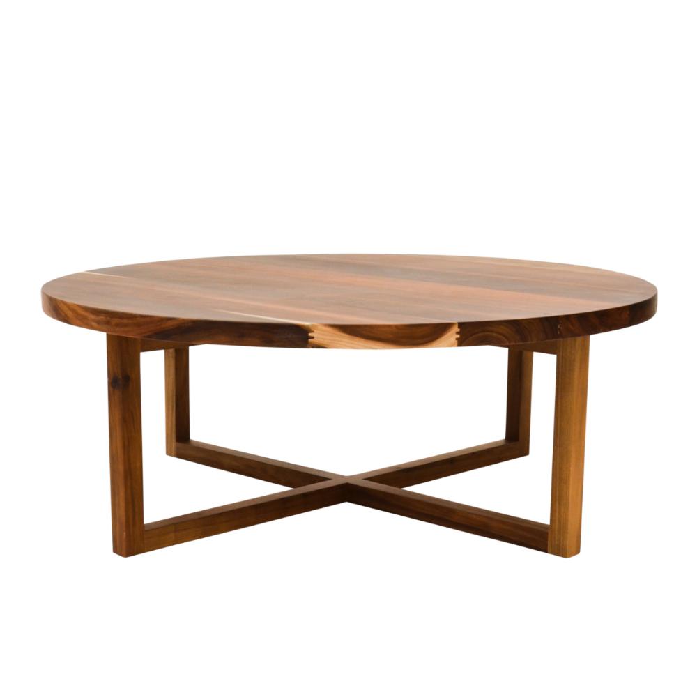 Namib Coffee Table Incanda Furniture Coffee Table Solid Wood Coffee Table Coffee Table Square [ 1000 x 1000 Pixel ]