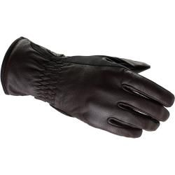 Spidi Mystic Damen Handschuhe Braun L Spidi #winterworkoutfitsforwomen