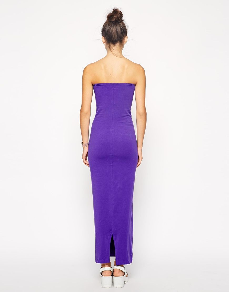 23550566682 Pin by Emma W on Formal