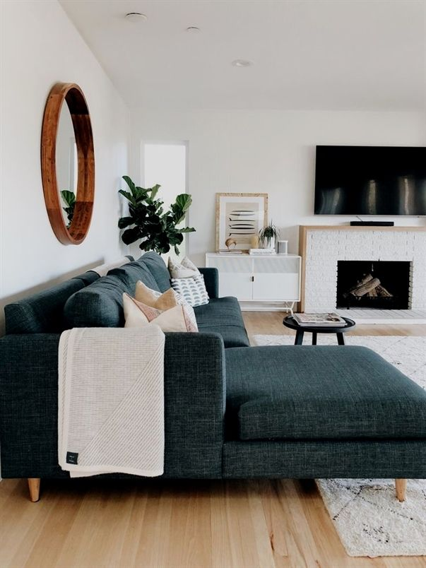 Living room inspo homeinteriordesign also home decor pinterest rh