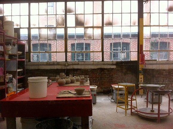 Innova Küchenplaner ~ Click for next slide community art space pinterest red hook