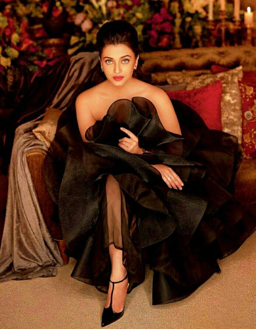 Follow Me Maliha Tabassum  Indische schauspielerinnen, Frau