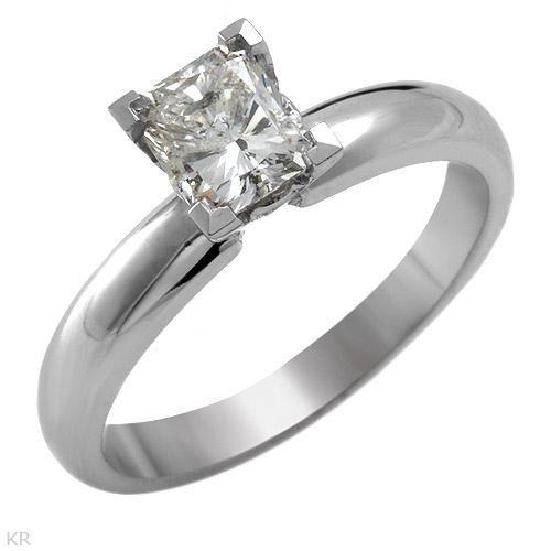 Affordable Diamond Wedding Sets من مواضيع شيشي الدلوعة