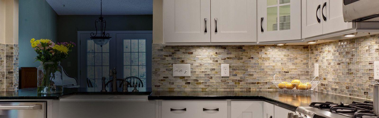 Merveilleux 20+ Cabinet Warehouse Columbus Ga   Kitchen Counter Top Ideas Check More At  Http: