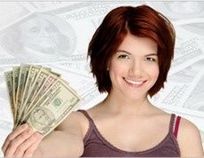 Payday loans central point oregon picture 3