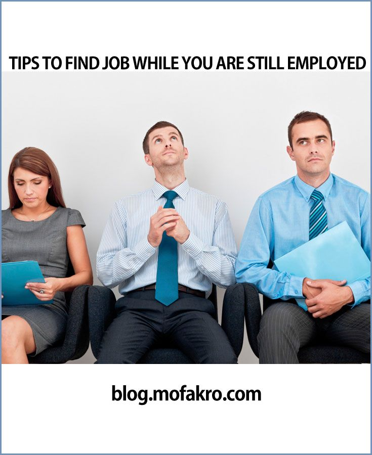 Avoid these top 10 interview mistakes and easily catch your dream - 9 resume mistakes to avoid
