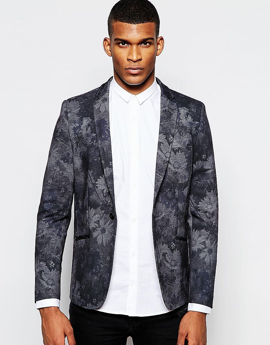Buy Curated Menswear Mensfashion Style Advice Shop Trendy