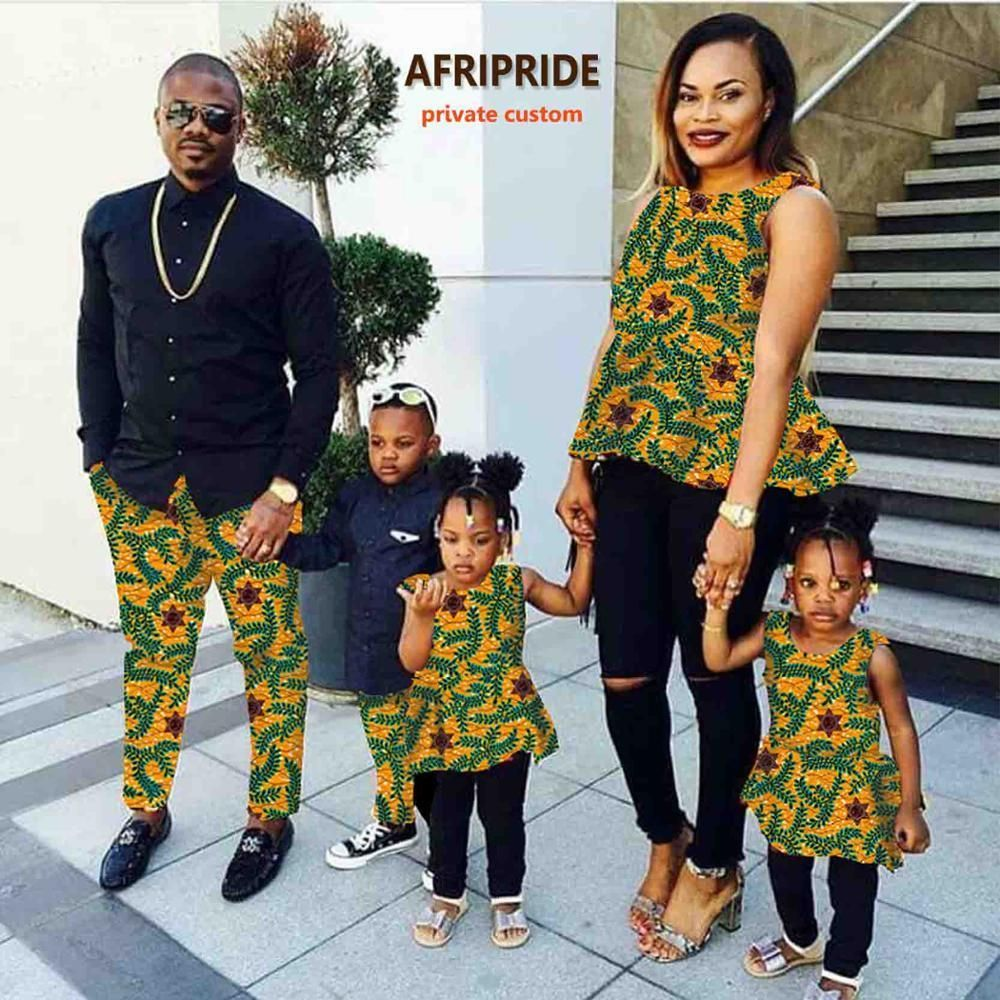 Buy Traditional african clothing for kids photo pictures trends
