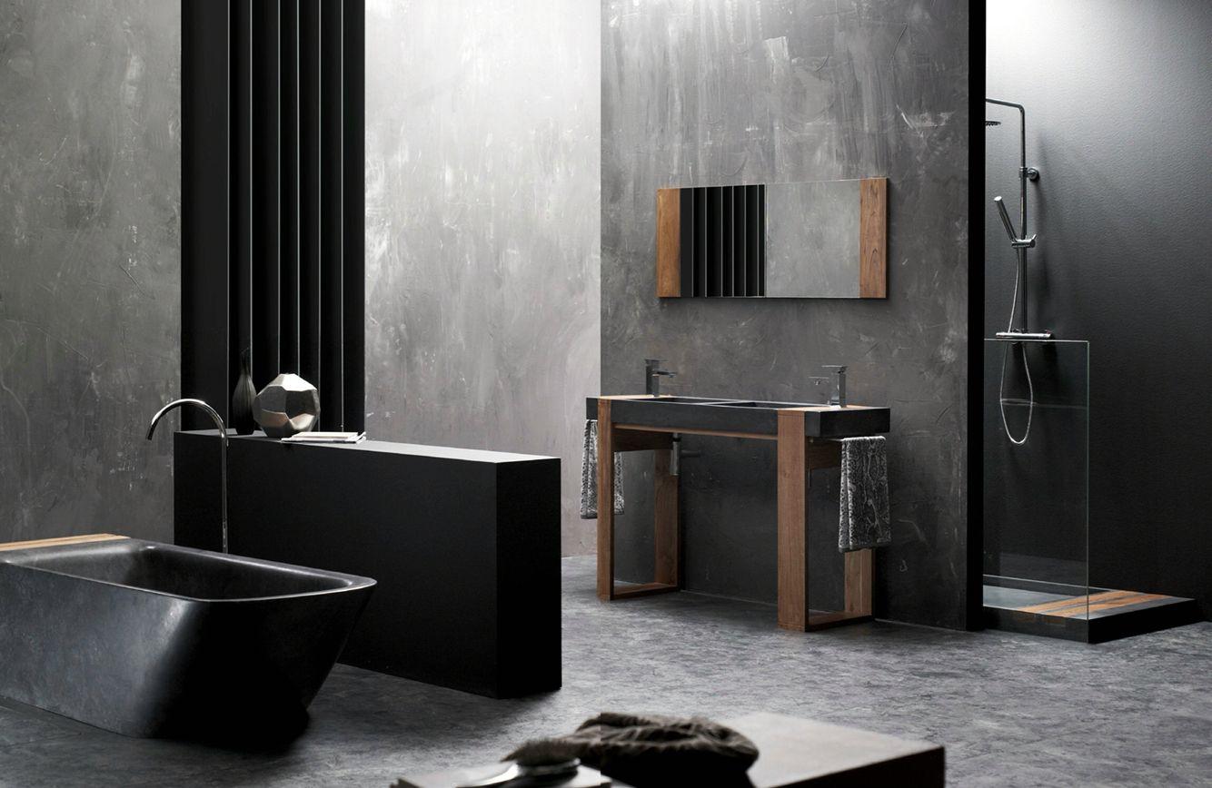 Stuc Deco Badkamer : Stoopen meeus stuc deco bathroom kalkverf kalkstuc en kalei