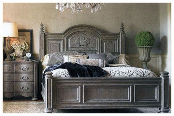 Lexington Bedroom Sets Endearing Paisley Park Trinket Dishfitz And Floyd  List  Pinterest Design Inspiration