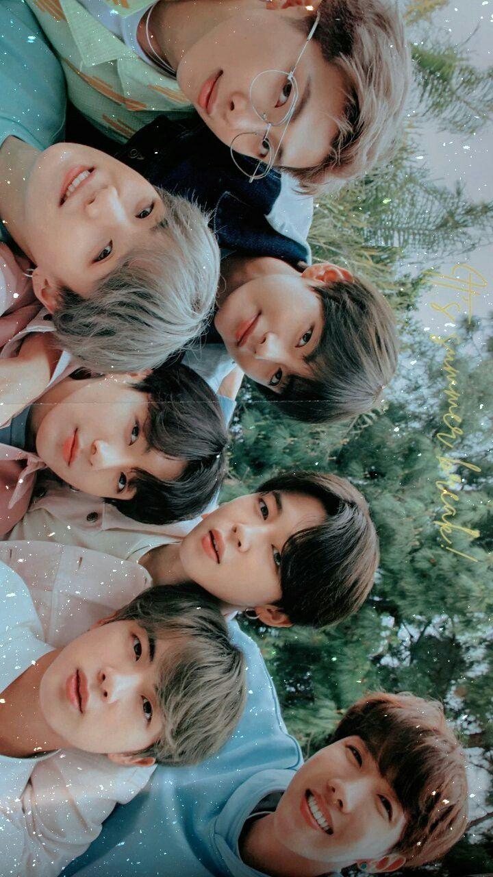 CanCam Magazine    BTS  CanCam Magazine    BTS #bts #CanCam #magazine #btswallpaper