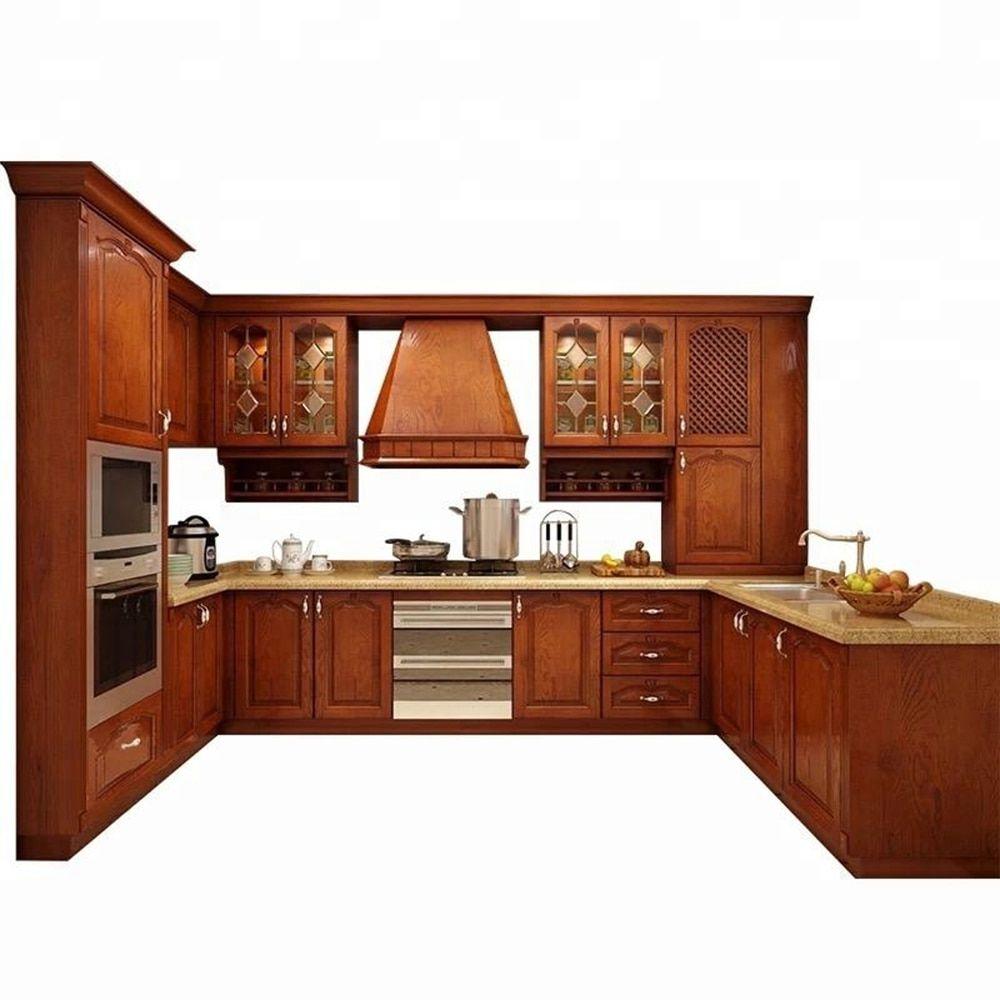 Us 9 Ghana Tema Best Kitchen Cupboards Designs Photo Gallery ...