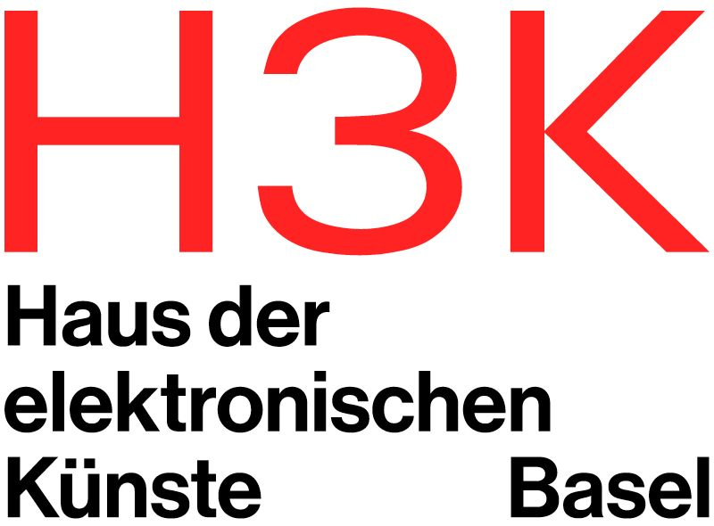 HeK Basel (CI)