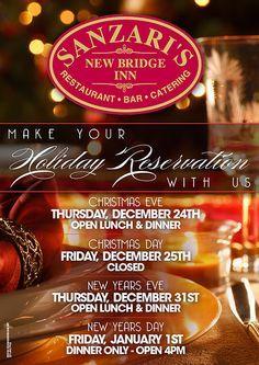 Christmas Restaurant Poster.Nice Design Restaurant Poster Christmas Poster Food Menu