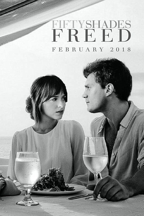 Fifty Shades Freed Free Movie Watch Online - gomovies.ltd