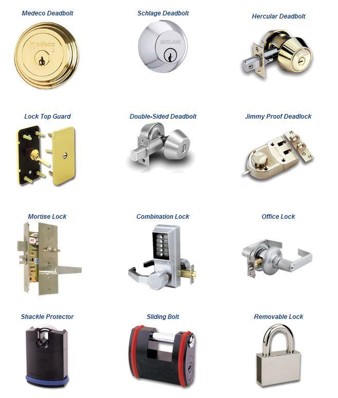 Chicago Locks 312 878 2715 Locks High Security Locks Lock